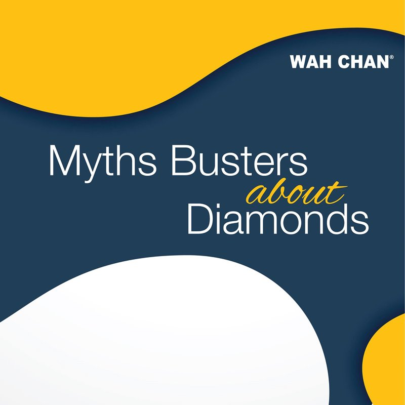 Myths-Busters-about-Diamonds-1.jpg