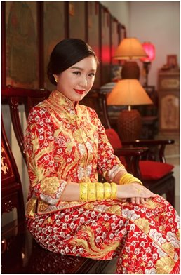wah-chan-chinese-wedding-gown-1.jpg