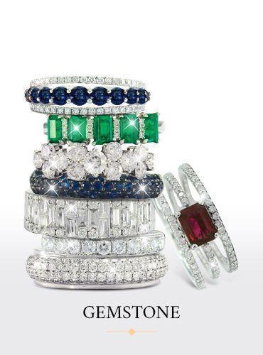 cee696d42 Wah Chan Gold & Jewellery   Wah Chan Gold & Jewellery
