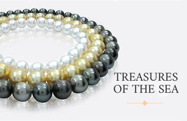 70f09c79c Wah Chan Gold & Jewellery | Wah Chan Gold & Jewellery
