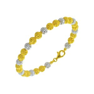 418dab8121f4a Wah Chan Gold & Jewellery | Wah Chan Gold & Jewellery