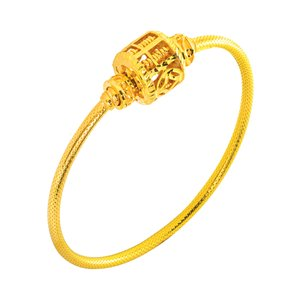 9b42e6878 Wah Chan Gold & Jewellery   Wah Chan Gold & Jewellery
