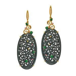 627c82e86 Wah Chan Gold & Jewellery   Wah Chan Gold & Jewellery