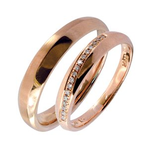 Wah Chan Gold Jewellery Wah Chan Gold Jewellery